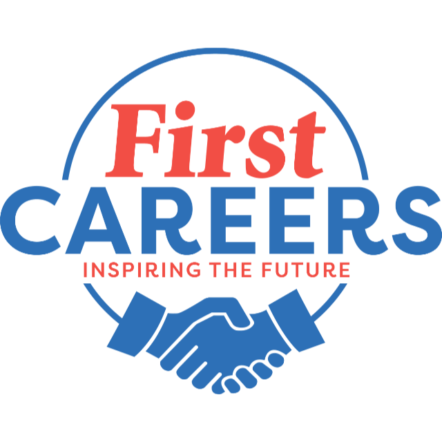 First Careers